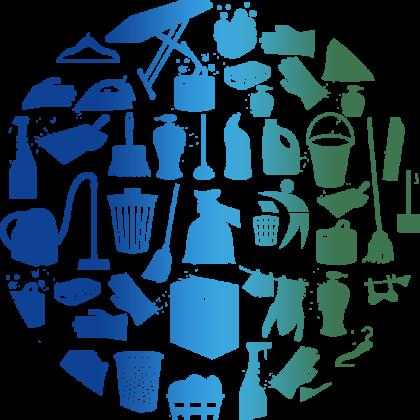 ICLA detergenti professionali, saponi, cere per pavimenti